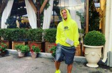 Тренер «Фиорентины» оценил перспективы Кокорина