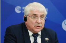 В Госдуме оценили заявление Лукашенко об условии признания Крыма