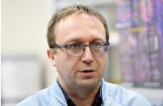 Биолог Ризванов измерил силу «йота» и «дельта»-штаммов коронавируса