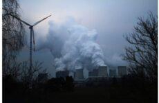 Германия провалилась в борьбе с изменением климата