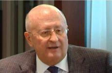 Гинцбург объяснил, почему «Спутник V» обеспечивает более сильный иммунитет