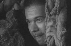 Скончался актер из сериала «Мир! Дружба! Жвачка!»