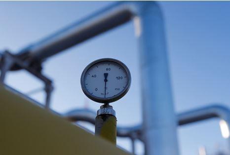 «Газпром» поставил исторический рекорд в КНР