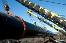 Ищенко объяснил, почему у Запада не получилось заменить российский газ