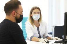 Поле битвы с коронавирусной инфекцией остаётся за его результатами
