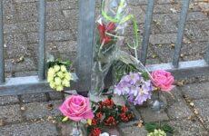 Российский футболист умер после столкновения с соперником во время матча