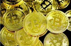 США введут налог на криптографическую валюту