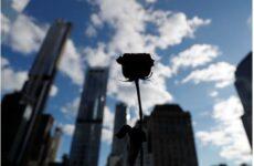 В США рассекретят материалы о терактах 11 сентября 2001 года